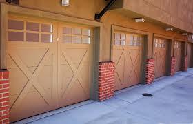 Garage Door Service Plymouth